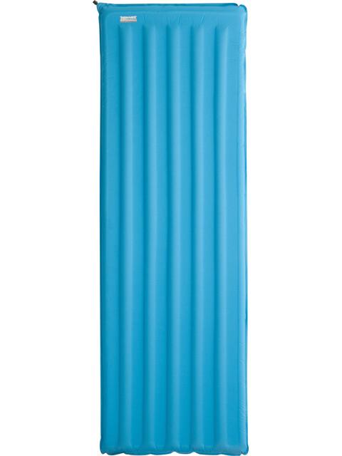 Therm-a-Rest BaseCamp AF Mata XL niebieski
